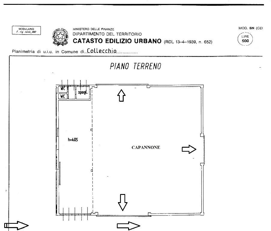 Plani capannone002.jpg