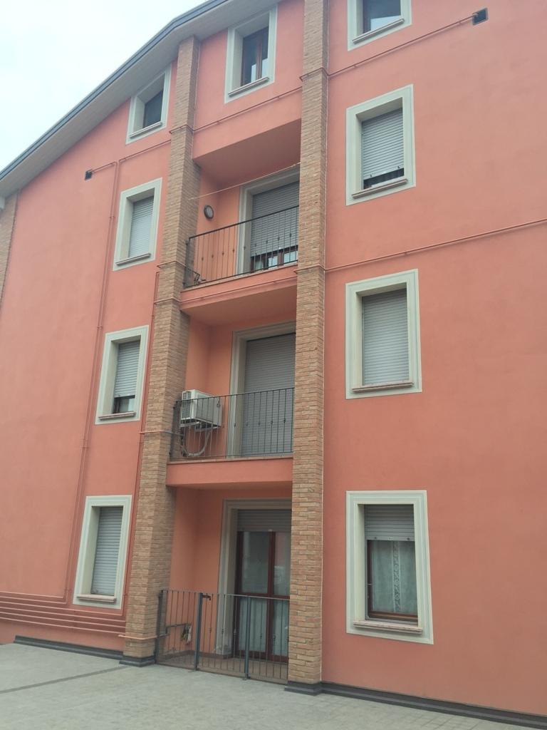 Bilocale Langhirano Via Fanti D'italia 2