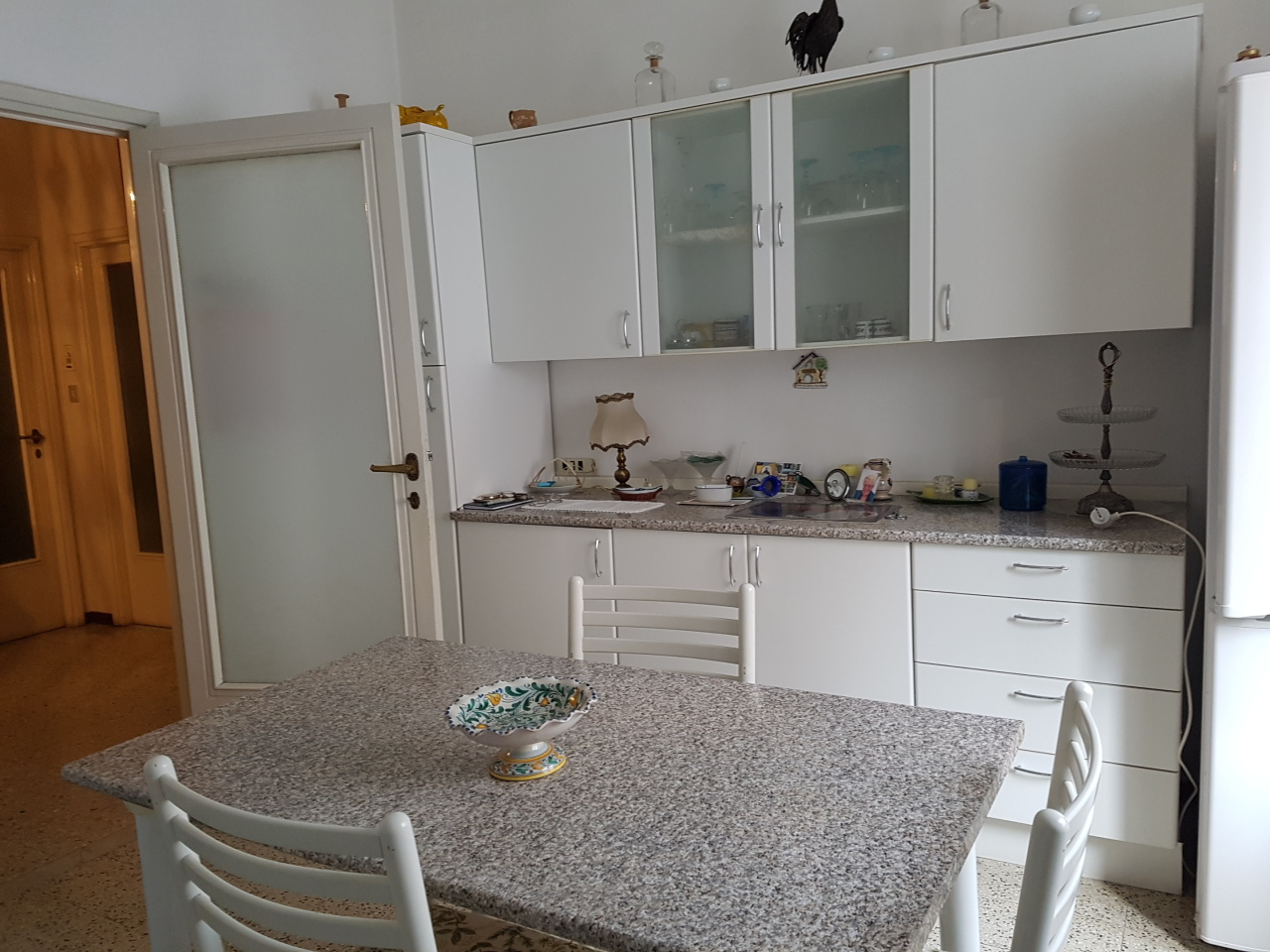 Appartamenti e Attici PARMA vendita  Parma Città Nord  Casu Piersanto