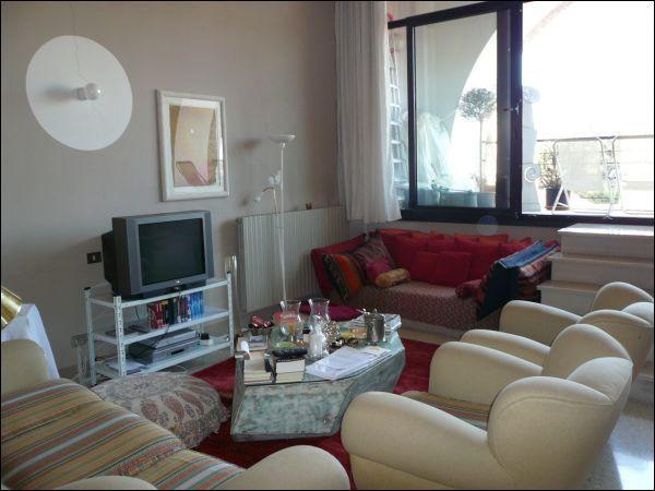 Loft / Openspace in affitto a Venezia, 4 locali, prezzo € 2.800 | CambioCasa.it