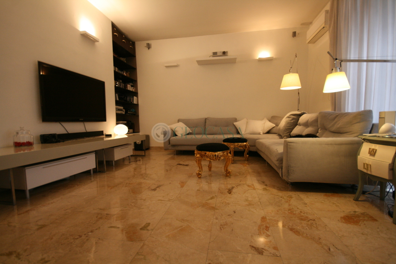 Appartamento, 120 Mq, Vendita - La Spezia