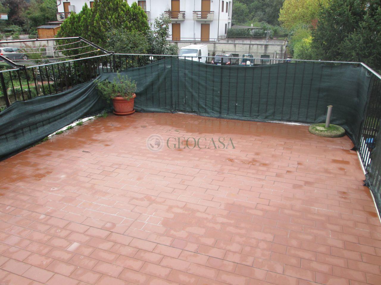 Appartamento in vendita a Aulla, 5 locali, prezzo € 150.000 | CambioCasa.it