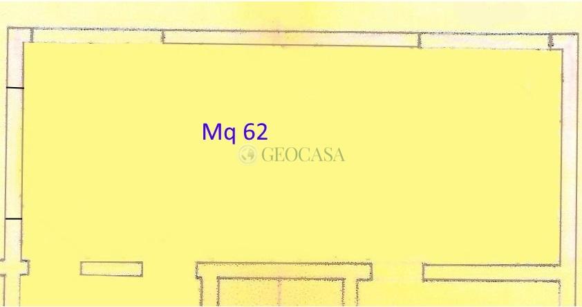 Magazzino in vendita a Vezzano Ligure, 9999 locali, prezzo € 30.000 | Cambio Casa.it