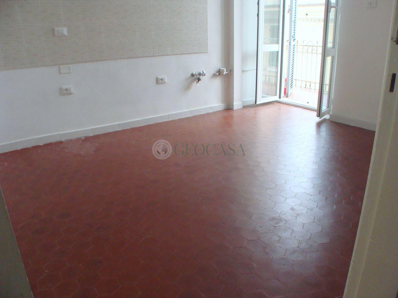 affitto appartamento la spezia 3 60  440 €