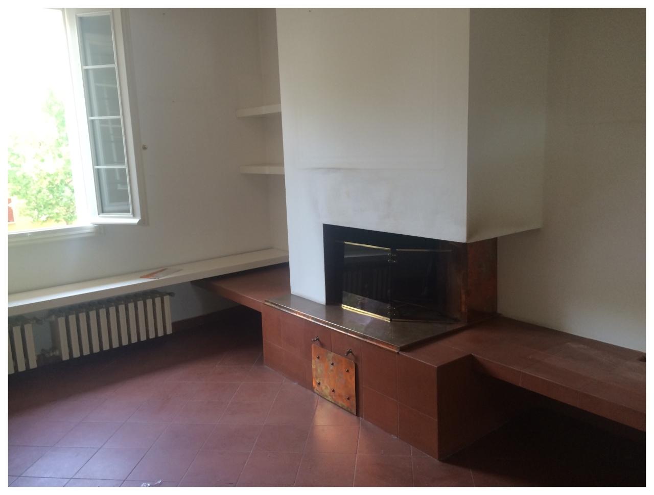Appartamento Anzola dell'Emilia