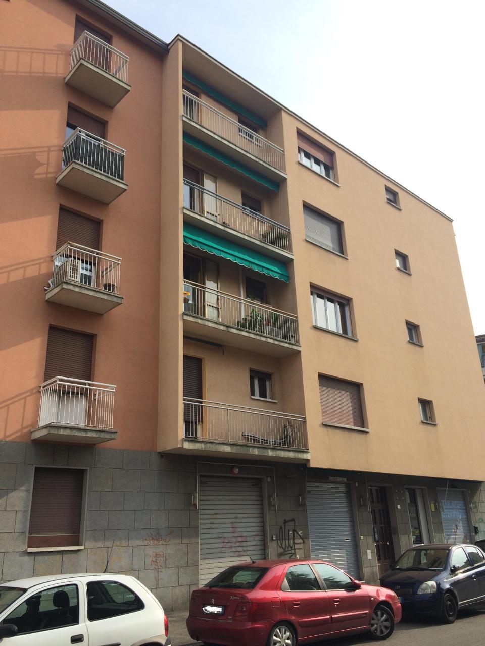 Agenzia immobiliare bologna vendita appartamenti bologna for Appartamenti in vendita bologna