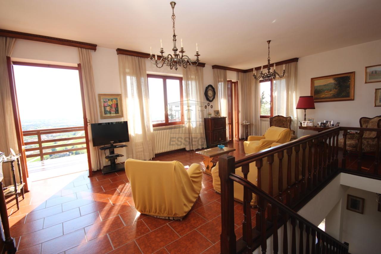 Villa singola Camaiore Capezzano Pianore IA03306 img 10