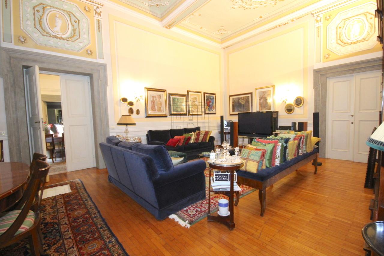 Appartamento Lucca Centro storico IA03053 img 4