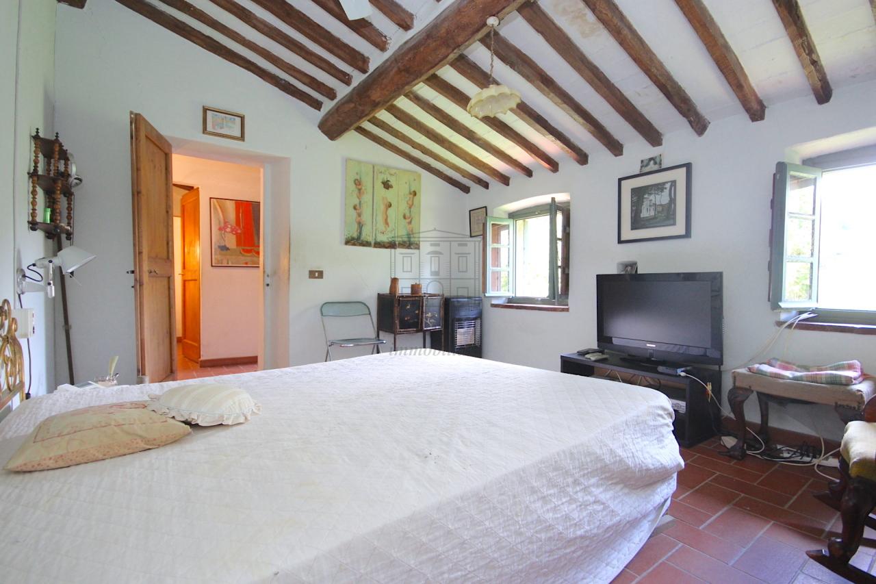 Casa colonica Capannori Gragnano IA03162 img 41