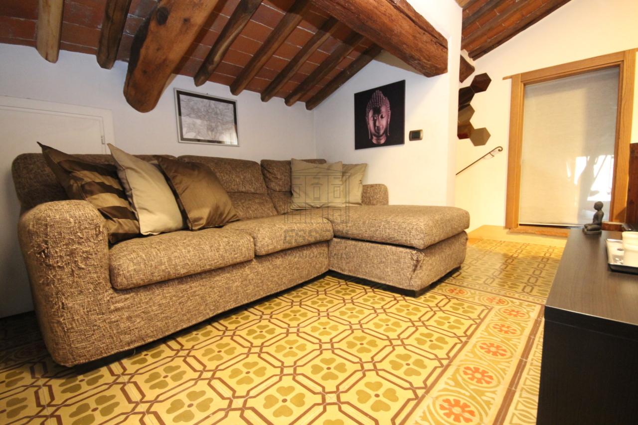 Appartamento Lucca Centro storico IA02937-1 img 2