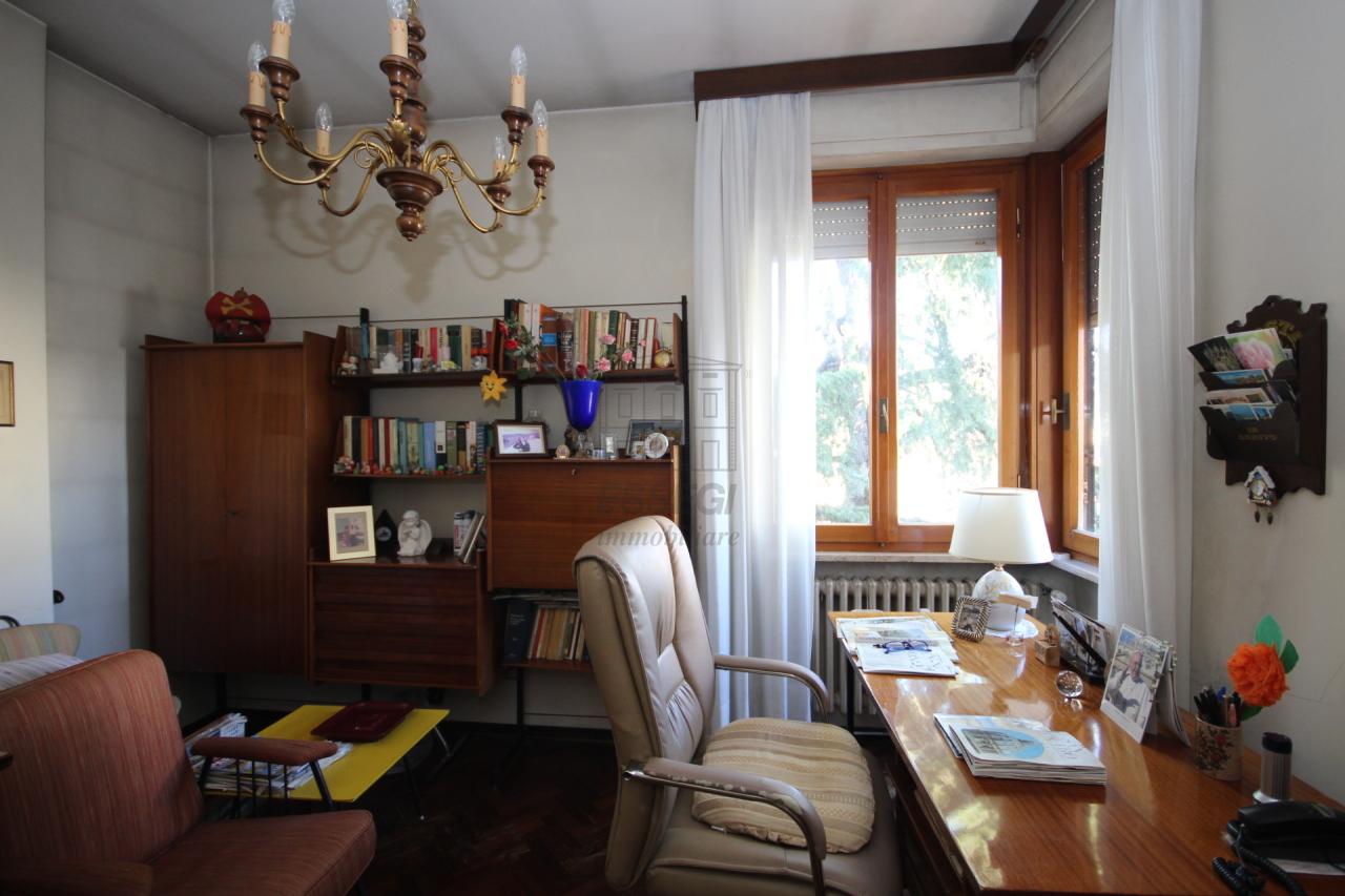 Appartamento Lucca Circonvallazione IA03070 img 2