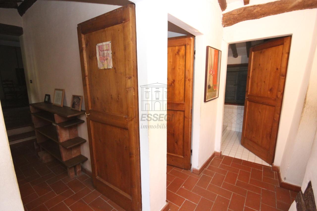Casa colonica Capannori Gragnano IA03162 img 27