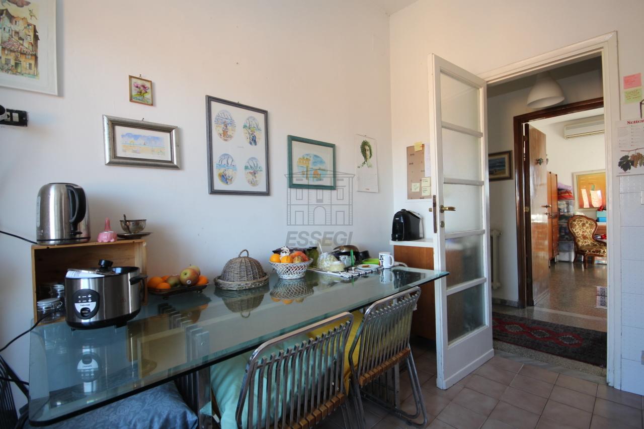 Appartamento Lucca Centro storico IA02933 img 10