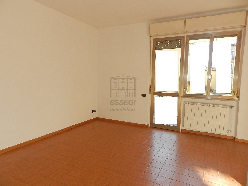 Appartamento Lucca S. Anna IA03065 img 3