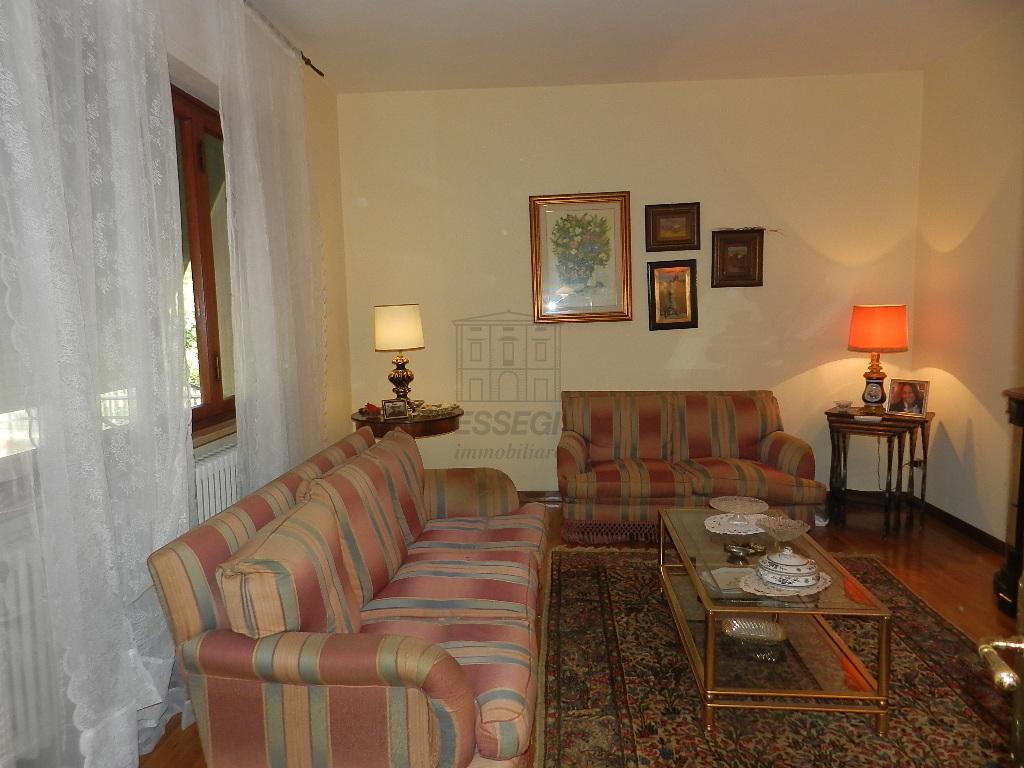 Villa unifamiliare in vendita - 150 mq