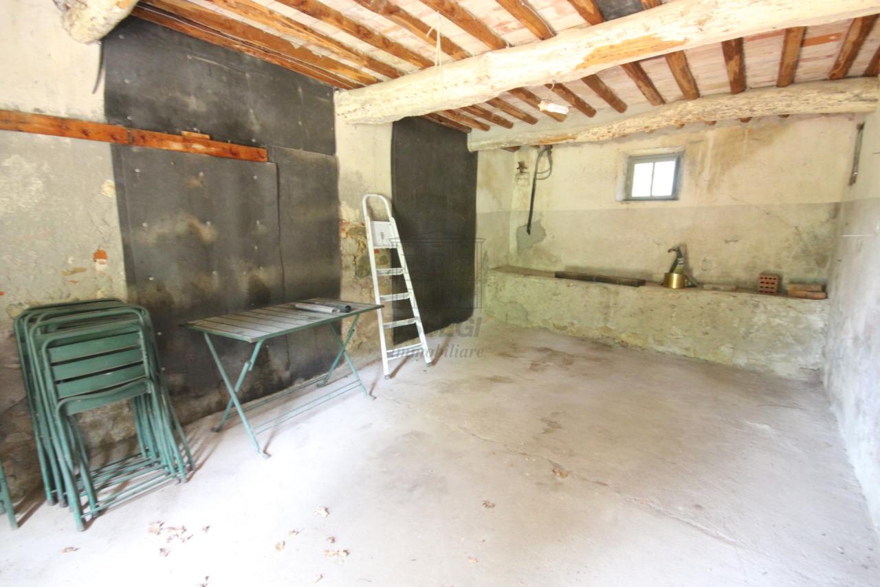 Casa colonica Capannori Gragnano IA03162 img 10