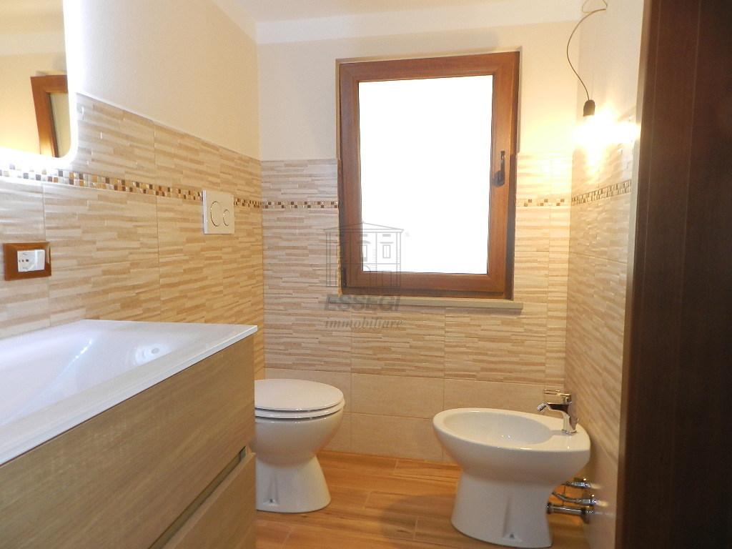 Appartamento Capannori Marlia IA02865 img 10