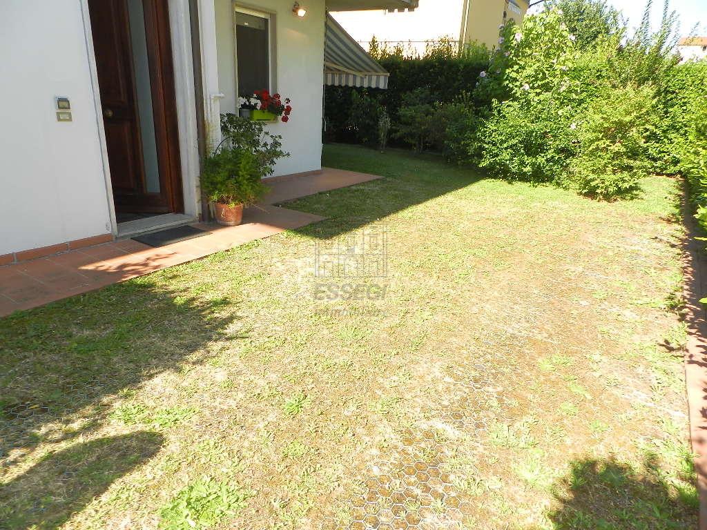 Appartamento Lucca Arancio IA02861 img 3