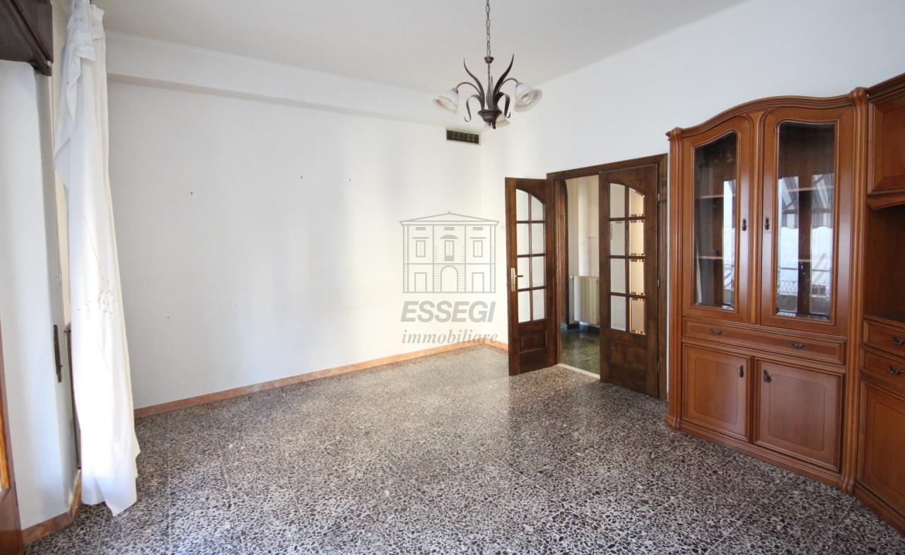 Appartamento Lucca Arancio IA03246 img 2