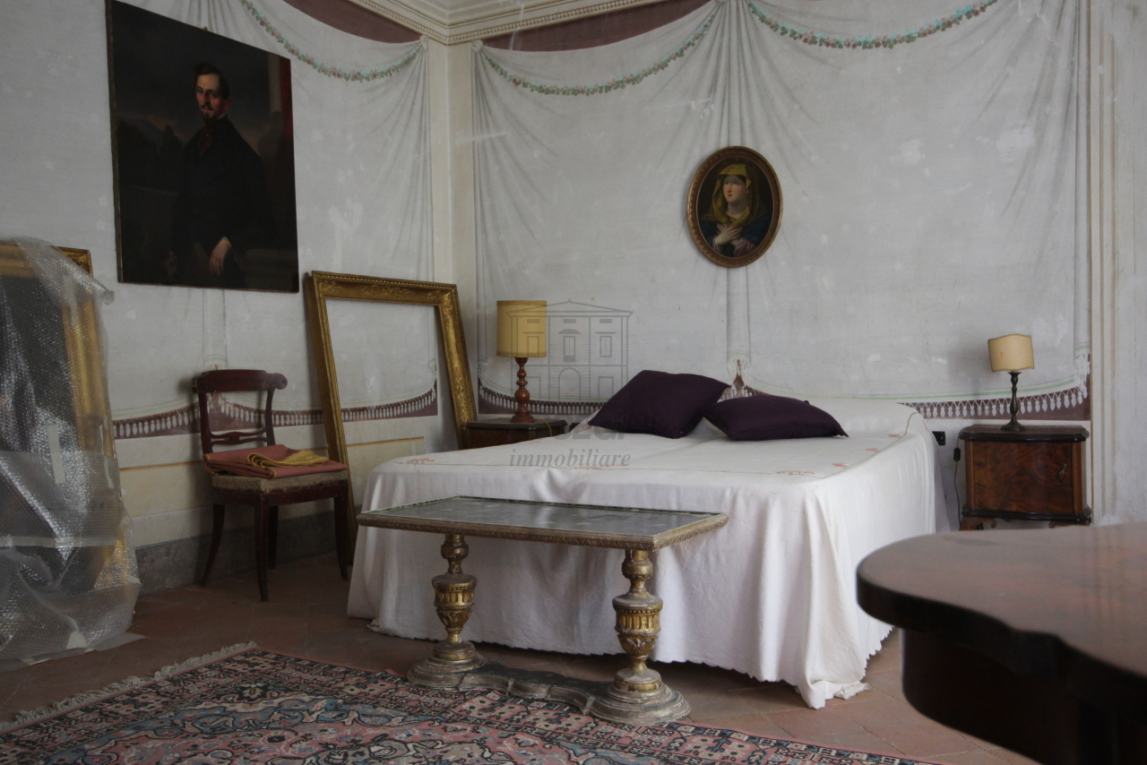 Villa antica Coreglia Antelminelli Borgo a Mozzano IA03349 img 8