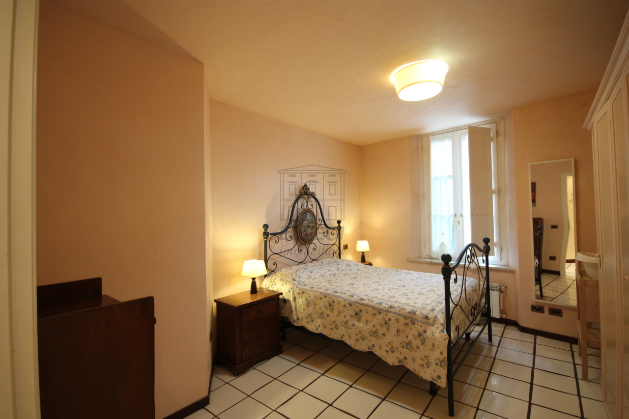 Appartamento Lucca Centro storico IA02948 img 18