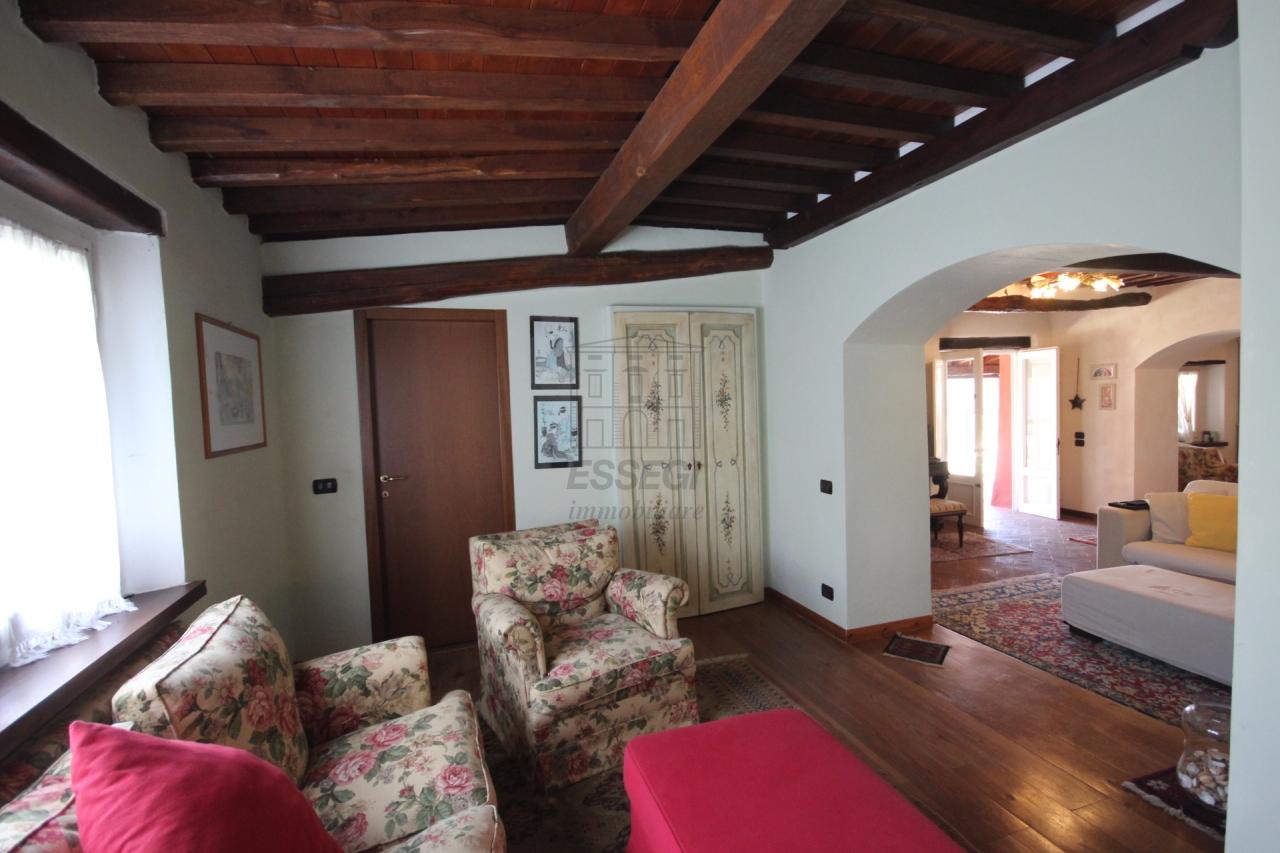 casa colonica (rustico) ristrutturato img 21