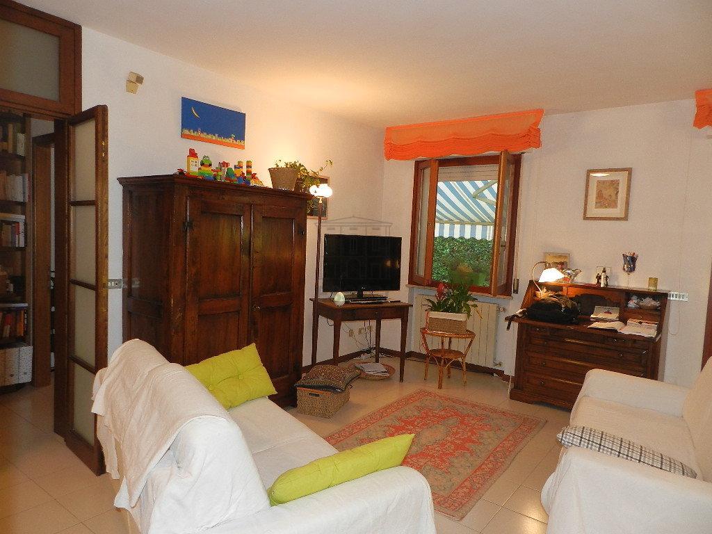 Appartamento Lucca Arancio IA02861 img 8