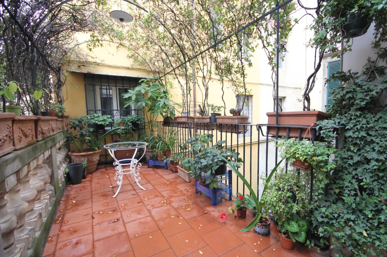 Appartamento Lucca Centro storico IA03053 img 10