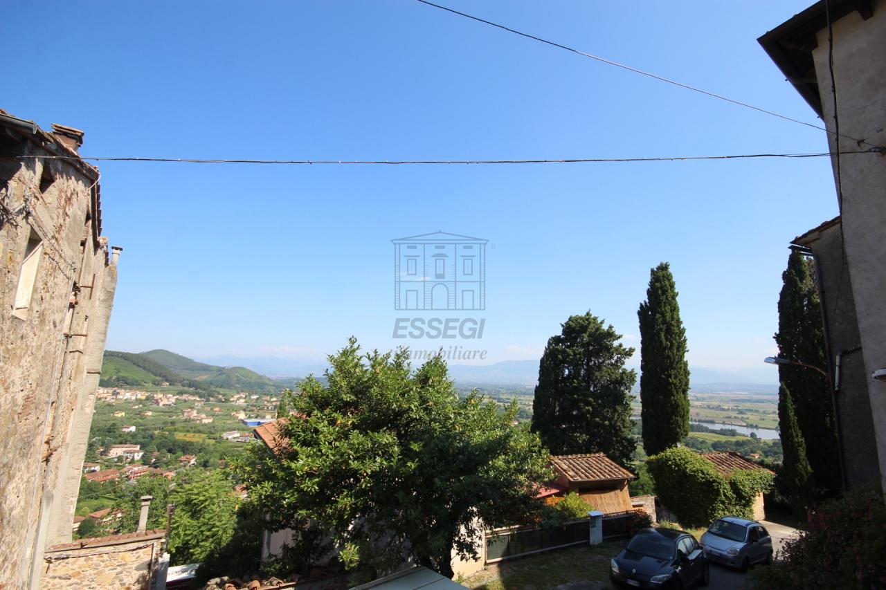 Casa colonica Capannori Pieve Di Compito IA03245 img 5