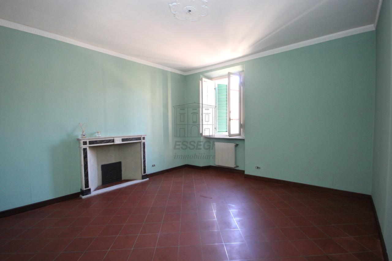 Appartamento Lucca Centro storico IA01519 img 9