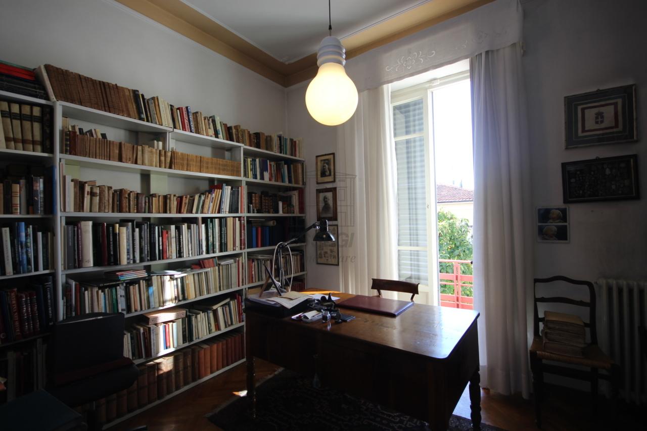 Appartamento Lucca Circonvallazione IA03241 img 6