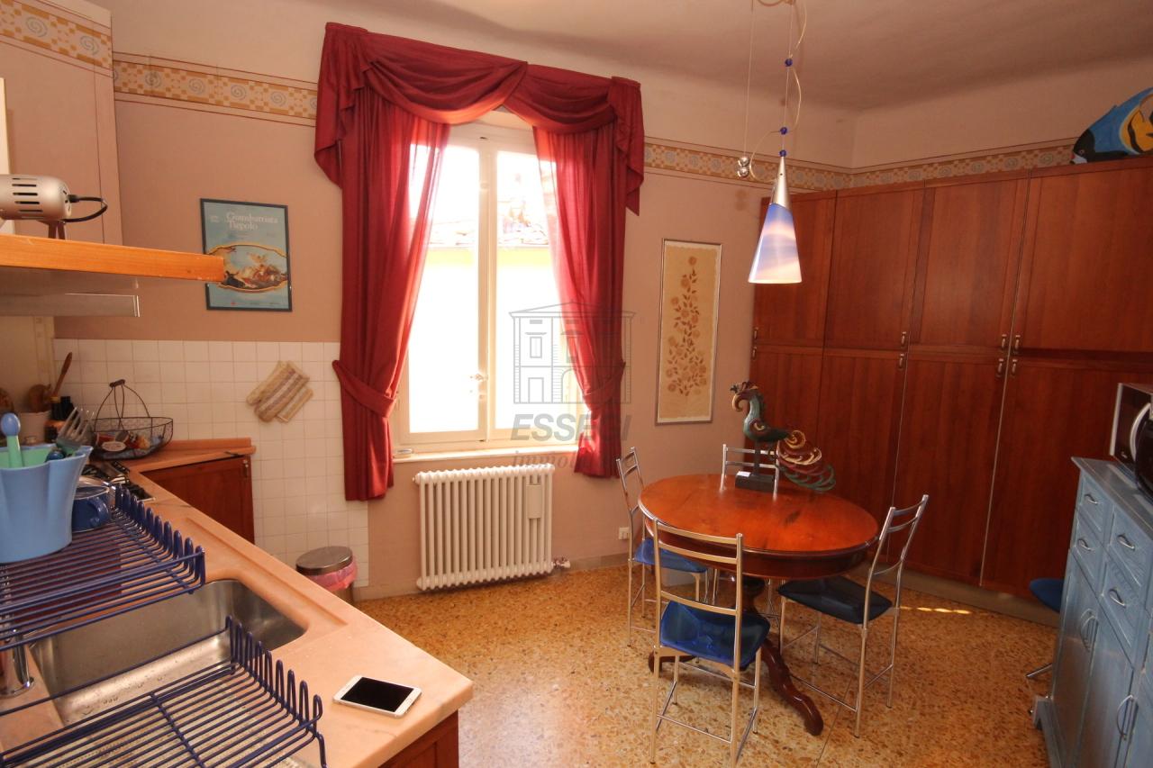 Appartamento Lucca Centro storico IA01973-1 img 7