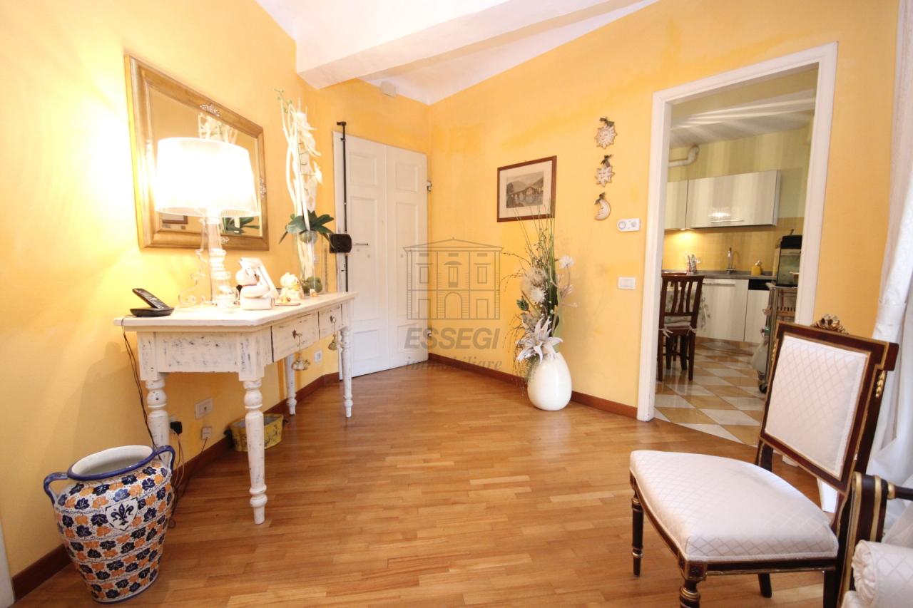 Appartamento, centro storico, Vendita - Lucca
