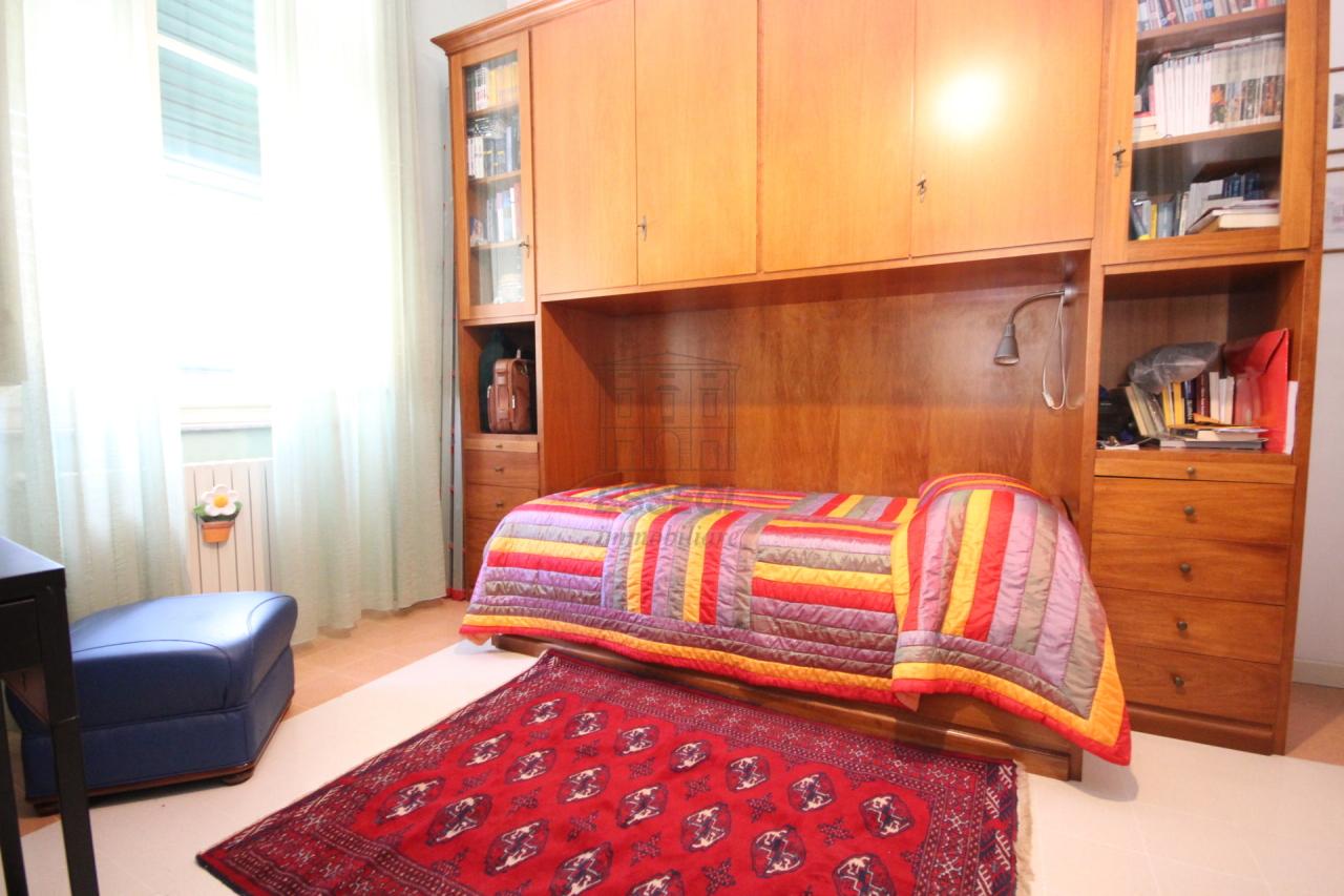 Appartamento Lucca IA03164 img 14