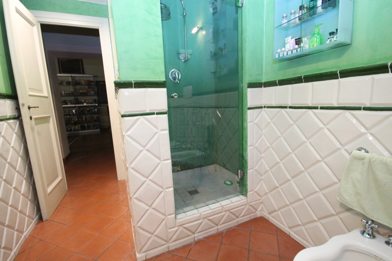 Appartamento Lucca Centro storico IA03053 img 13