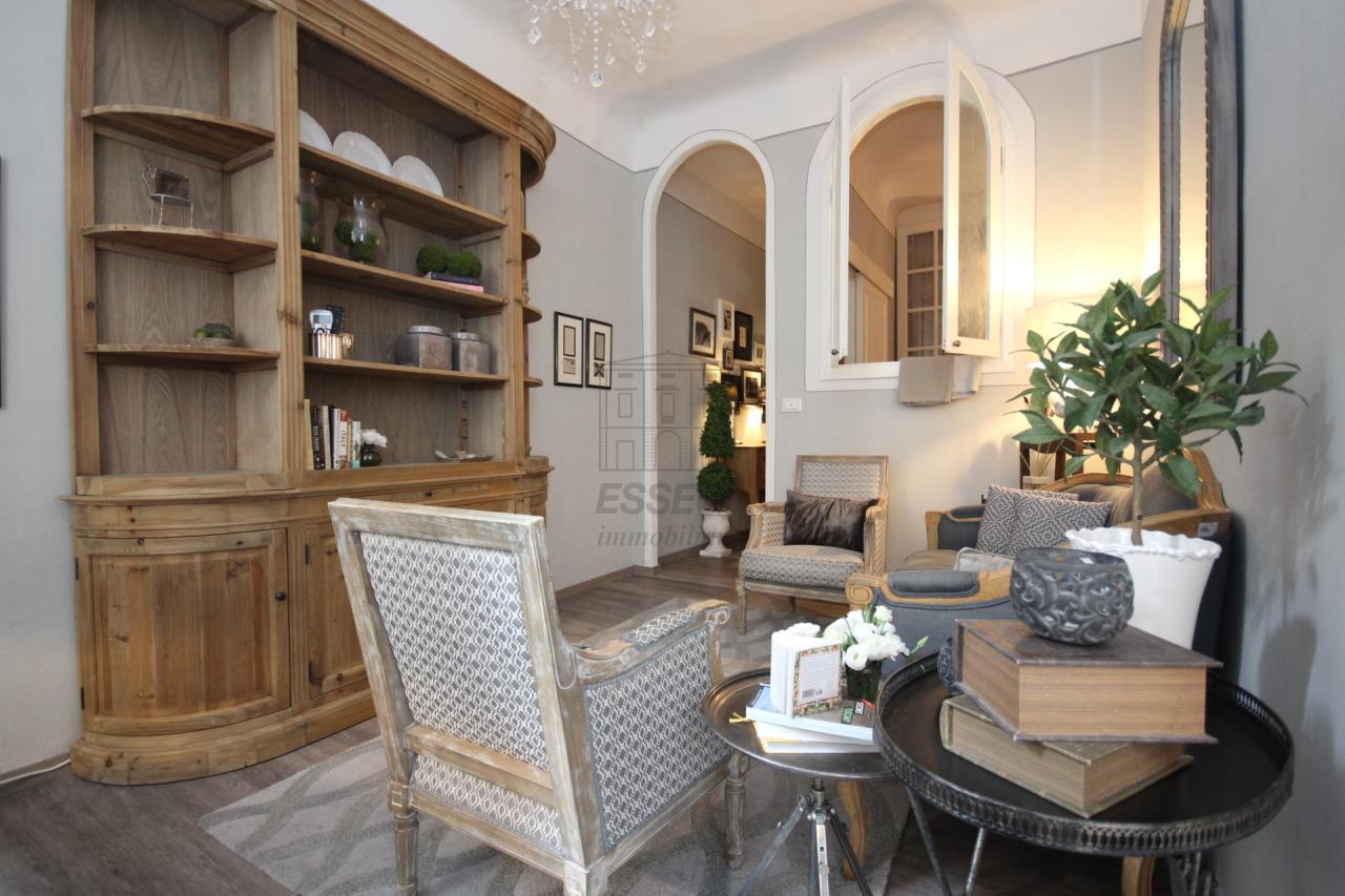 Appartamento Lucca Centro storico IA03184 img 8