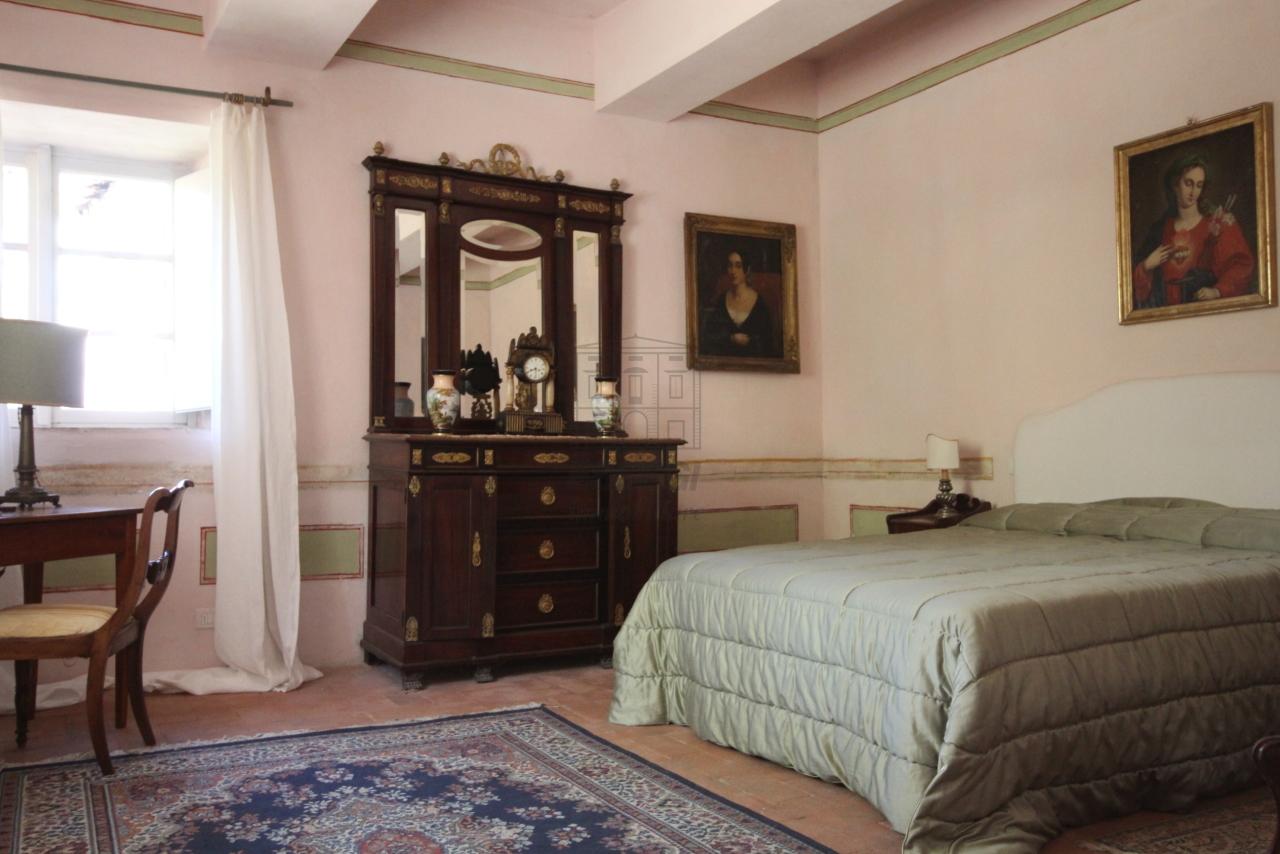 Villa antica Coreglia Antelminelli Borgo a Mozzano IA03349 img 12