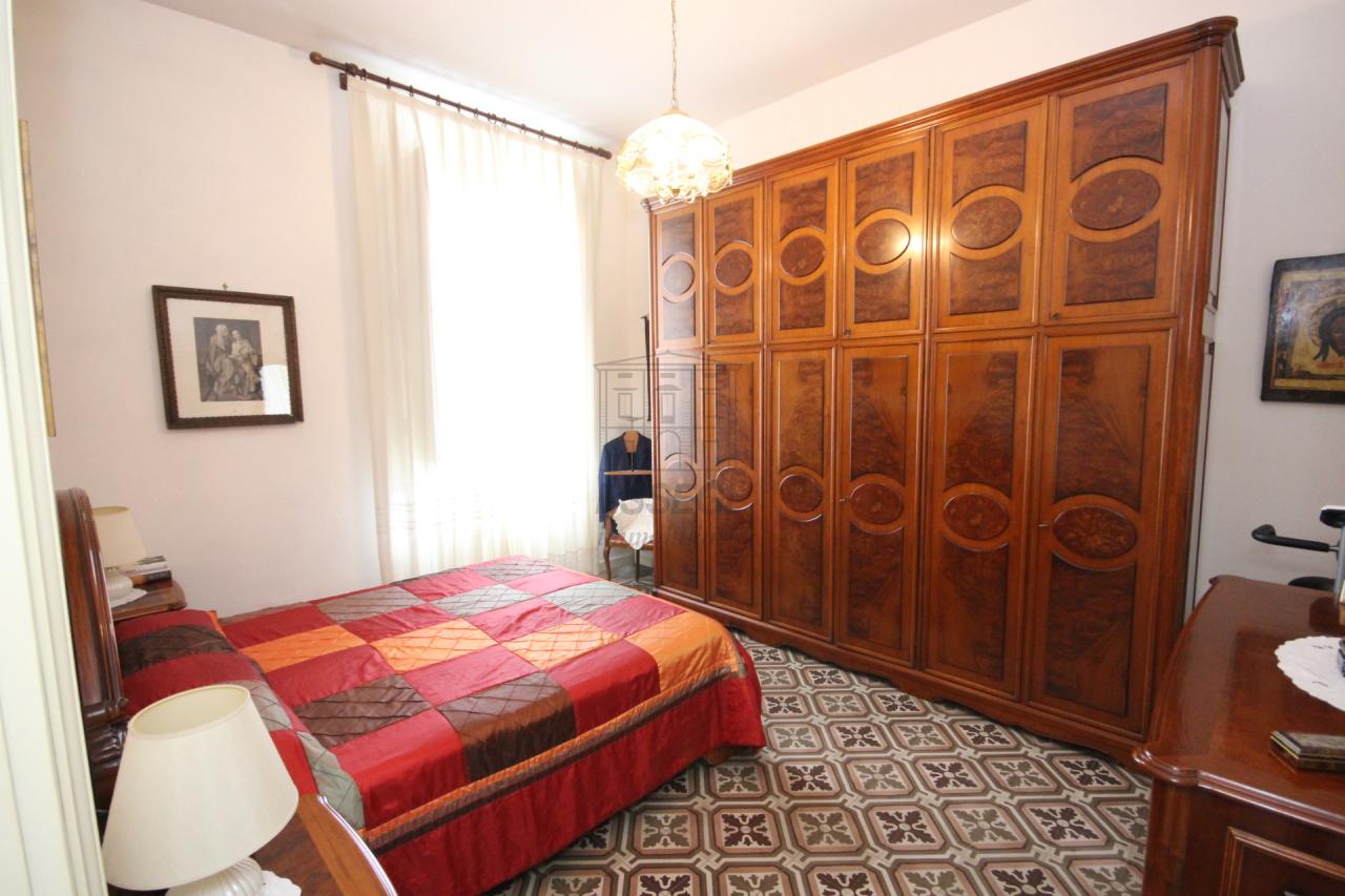 Appartamento Lucca IA03164 img 21