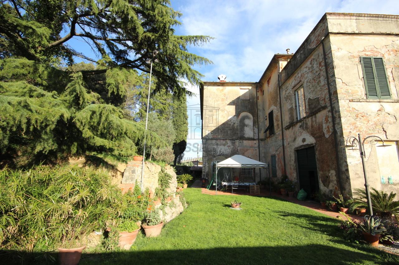 Villa antica Capannori IA02931 img 4