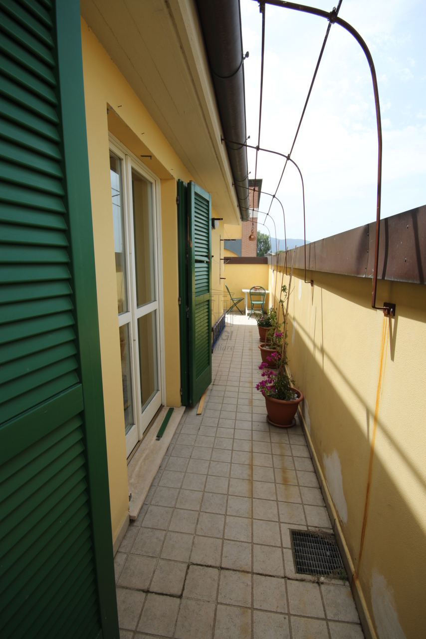 Appartamento Lucca S. Concordio IA03342 img 12