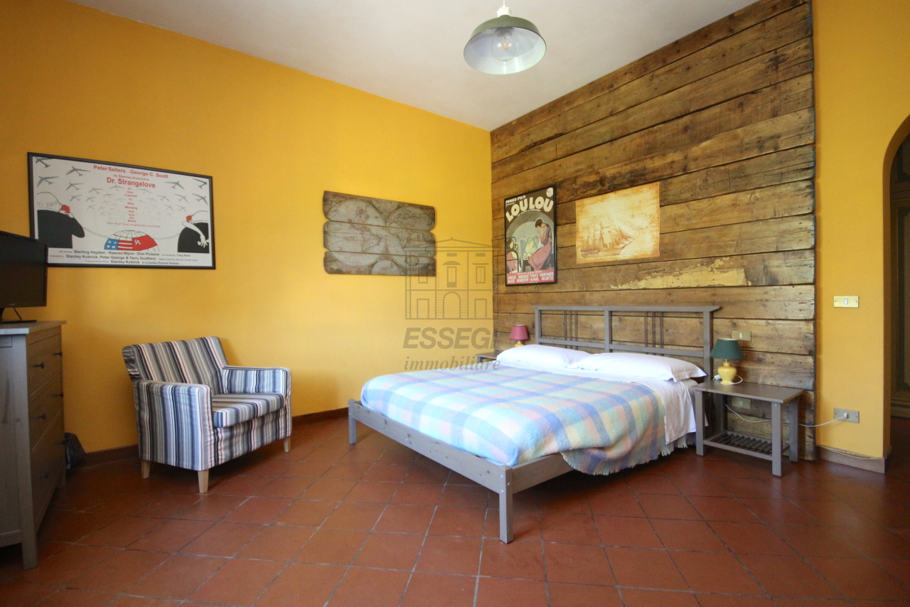 Bed & Breakfast Lucca S. Macario AC02528 img 48