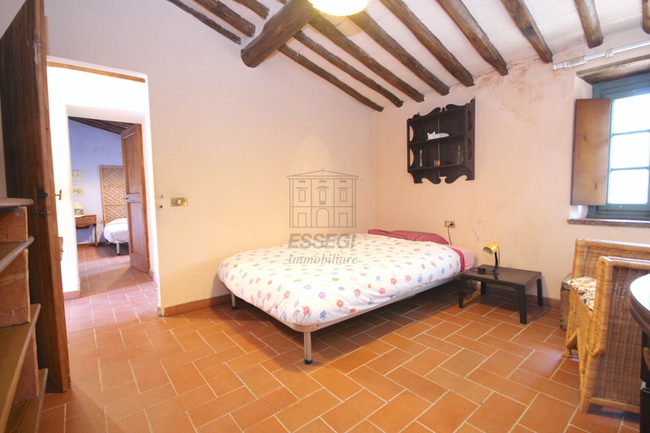 Casa colonica Capannori Gragnano IA03162 img 22