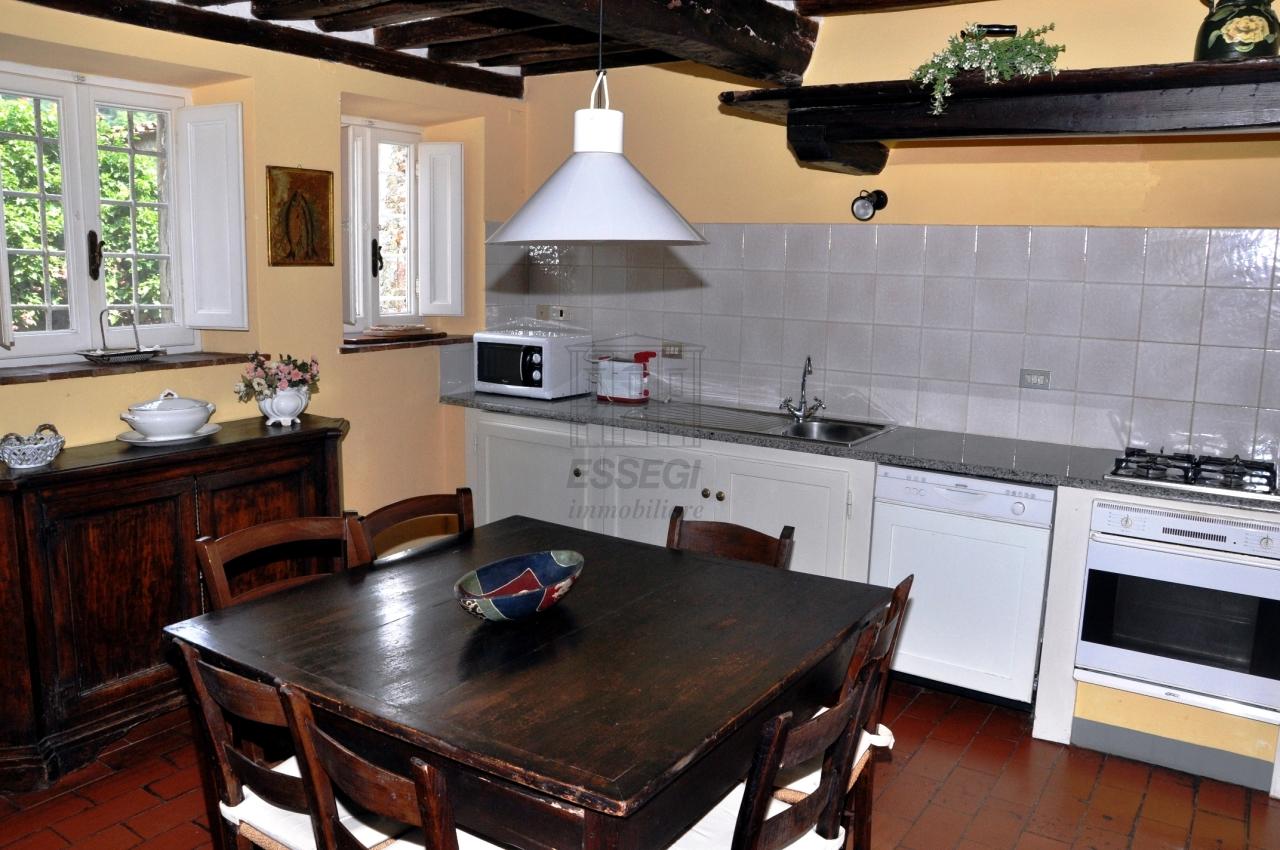 Casa colonica Lucca Arsina IA02766 img 13