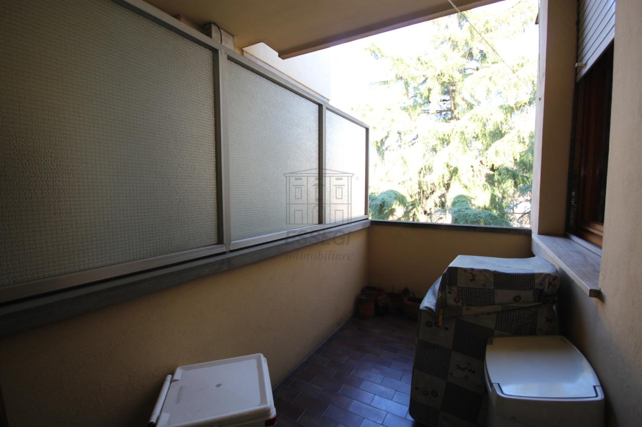 Appartamento Lucca Circonvallazione IA03070 img 12