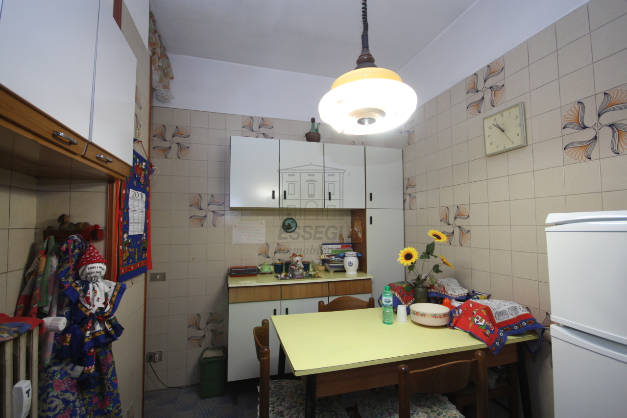 Appartamento Lucca Circonvallazione IA03070 img 13