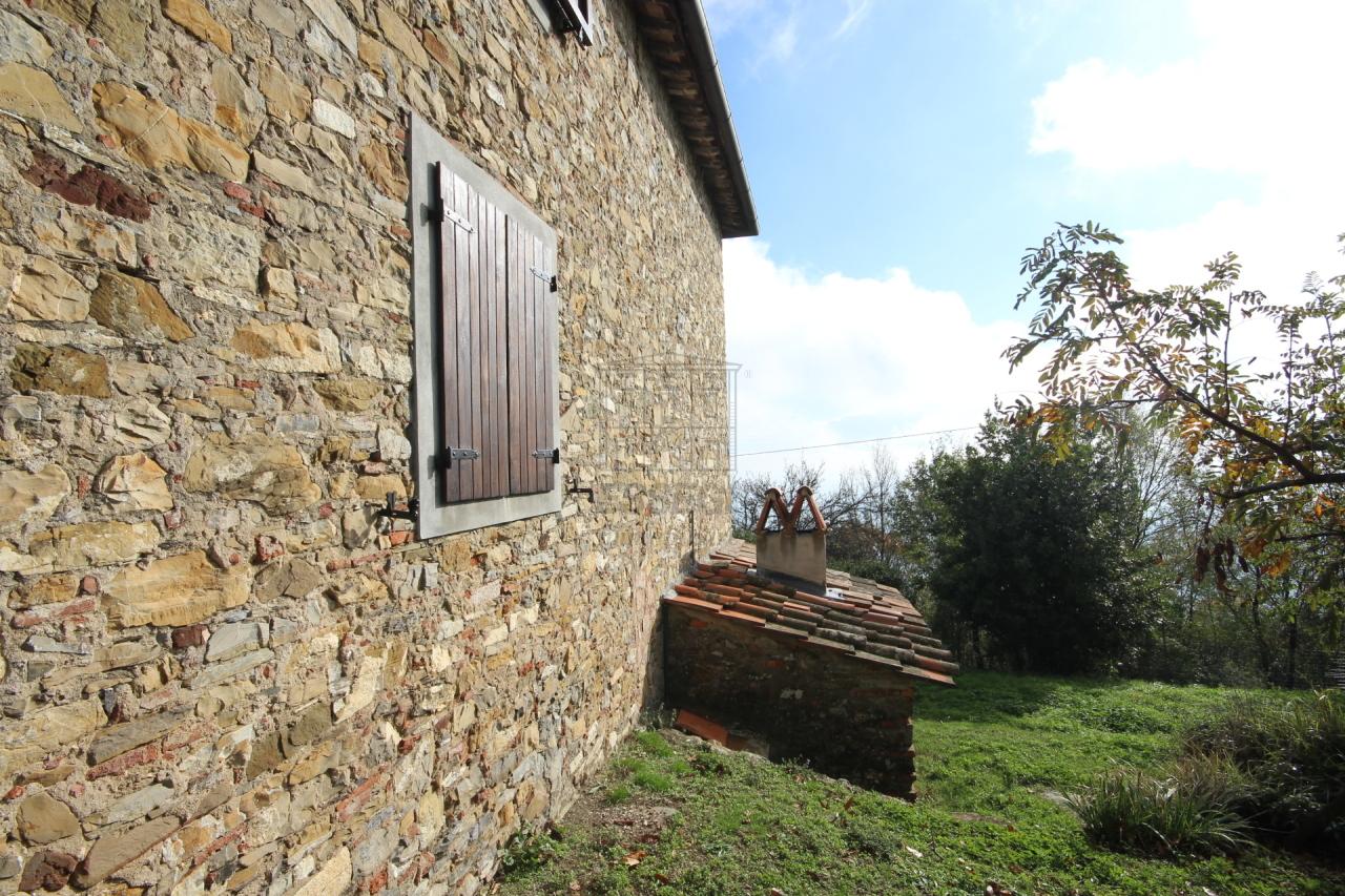 Casa colonica Lucca Cappella IA01963 img 4