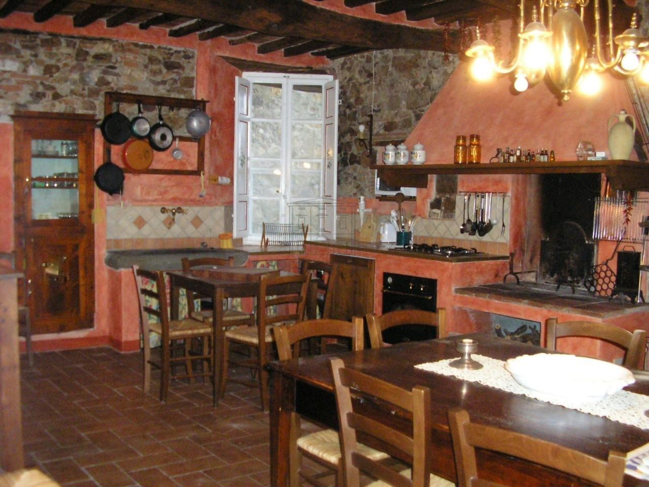Casa colonica Capannori Pieve Di Compito IA03245 img 10