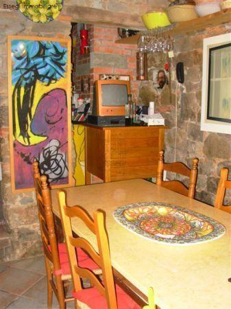 Casa indipendente in vendita a Pescia (PT)-4