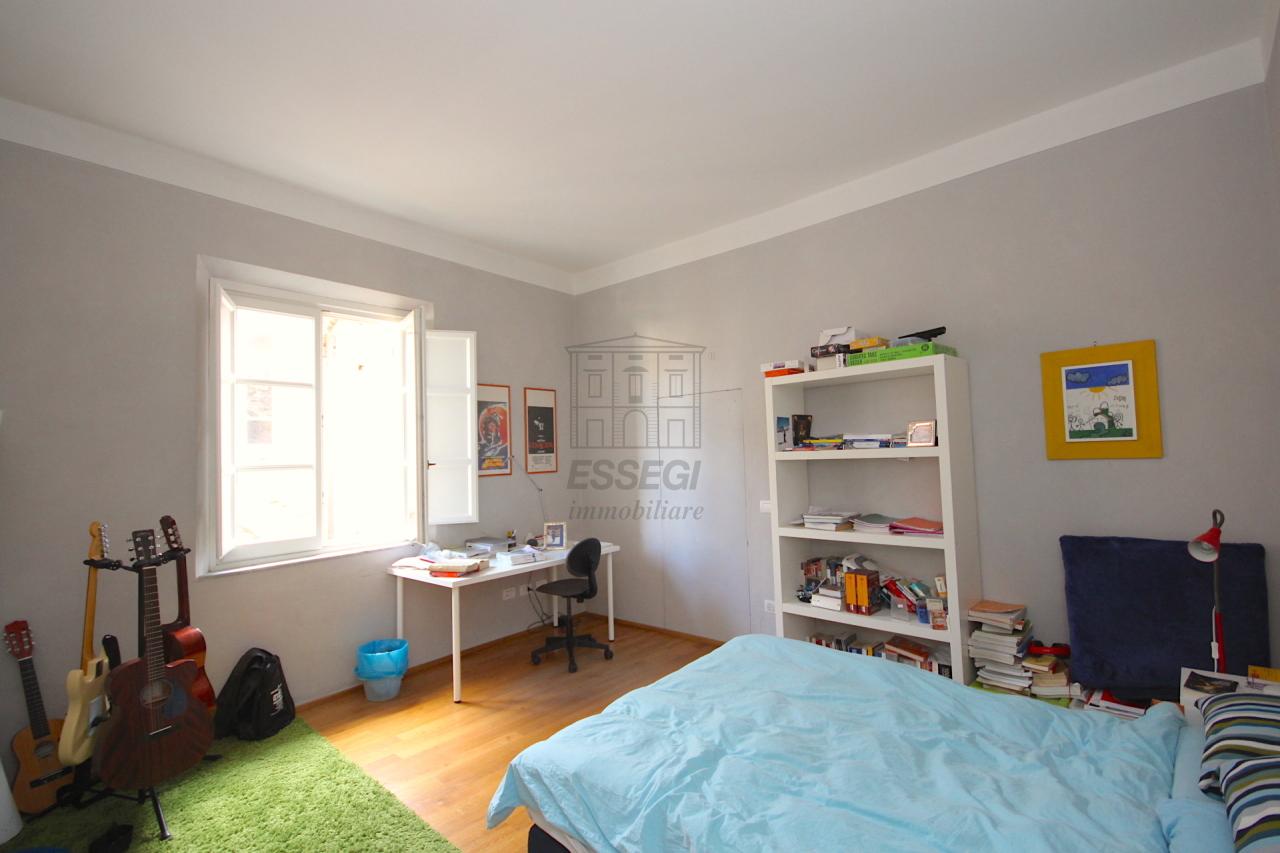Appartamento Lucca Centro storico IA02936 img 6