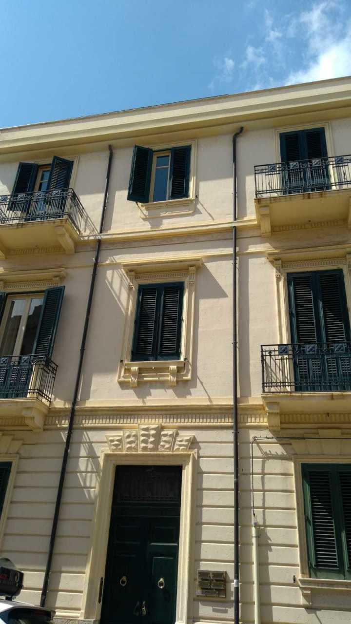 Appartamento, 120 Mq, Affitto/Cessione - Reggio Di Calabria